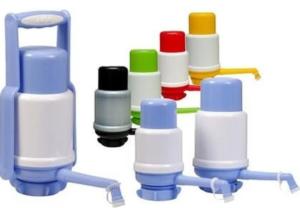 Водные аксессуары